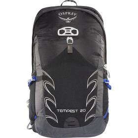 Osprey Tempest 20 Backpack Damen black